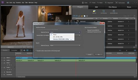 adobe premiere pro or elements видеоредактор adobe premiere elements 10