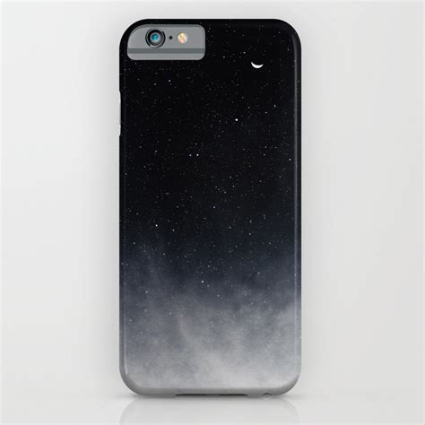 nature iphone cases society6