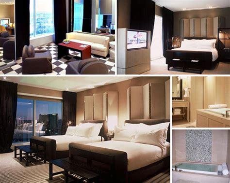 skylofts at mgm grand hotel las vegas hotels las vegas skylofts at mgm grand hotel las vegas hotels las vegas