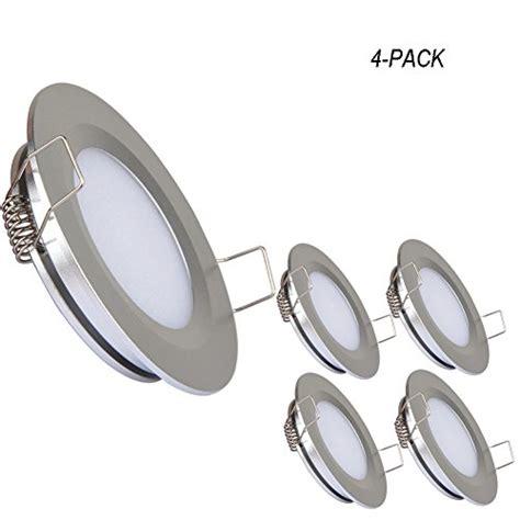 Spotlight Small Cob 3w Rd Silver Ww compare price to led 12v lights dreamboracay