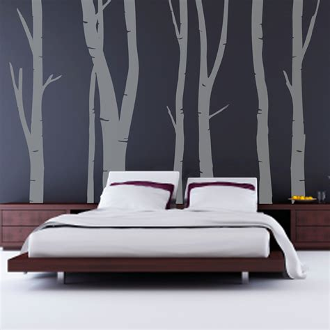 bedroom d cor ideas best wall bedroom decorating ideas modern d cor for home