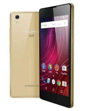 Motomo Infinix 2 X510 how to install android 6 0 on infinix 2 x510