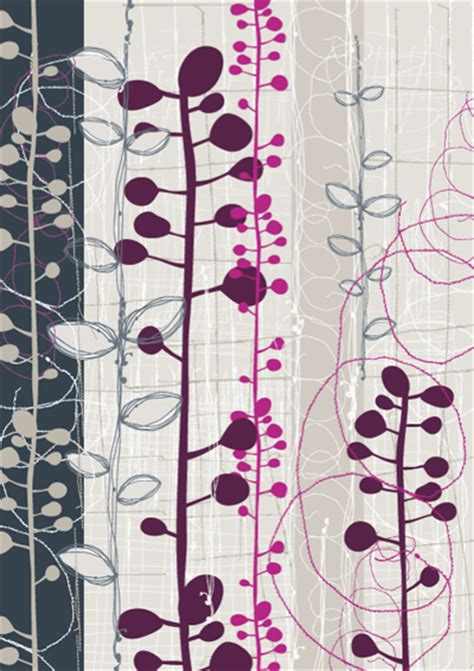 surface pattern print jobs print pattern surface design new e course