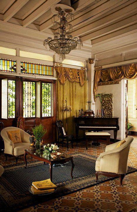 filipino interiors filipino interior design asian home