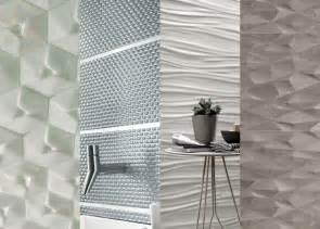 Top 10 Tile Trends For 2016 Building Design Construction