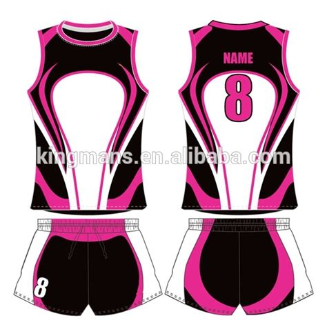 jersey layout volleyball volleyball jersey designs joy studio design gallery
