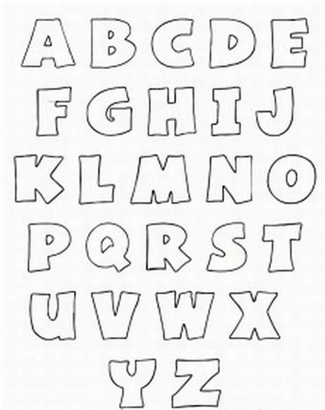 letter pattern pinterest free printable alphabet stencils printable bubble