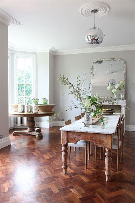 ideas vintage modern pinterest vintage modern kitchens grey cupboard inspiration modern grey kitchen