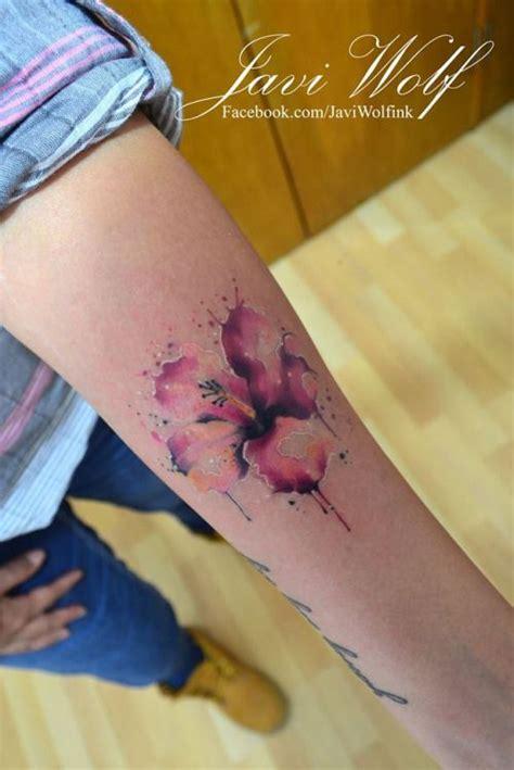 javi wolf tattoo ideas pinterest wolf tattoo and tatoo