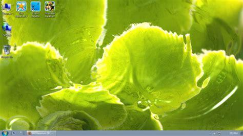 download liquid of life animated wallpaper desktopanimated com lataa ilmainen sim aquarium varten windows 10