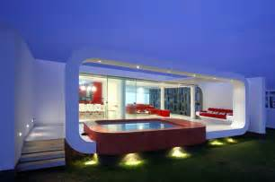 Home Design Rio Decor by Building A Modern Minimalist House Design Interior