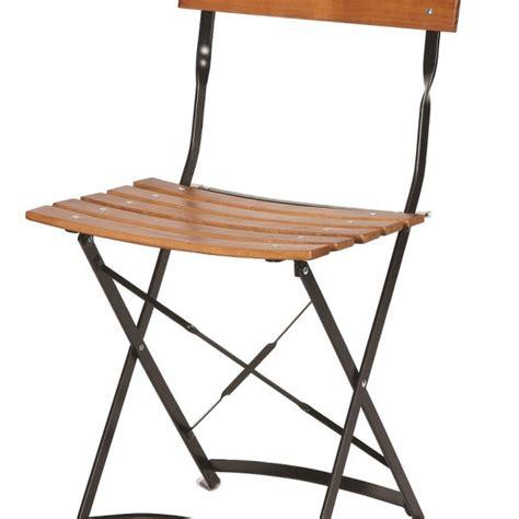 Wooden Slat Chairs chair wood slat folding