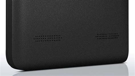 Lenovo A6000 Plus Bulan Ini harga dan spesifikasi lenovo a6000 smartphone android terbaik bulan ini panduan membeli