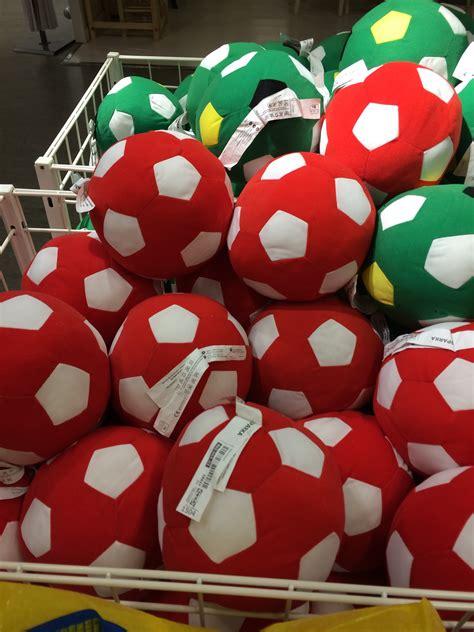 imagenes navidad futbol fotos gratis comida verde rojo color navidad pelota