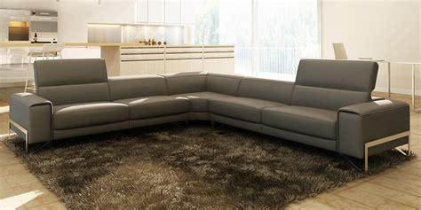 leder wohnzimmer sets big sofa ecke sofa grau design sectional sofa matera