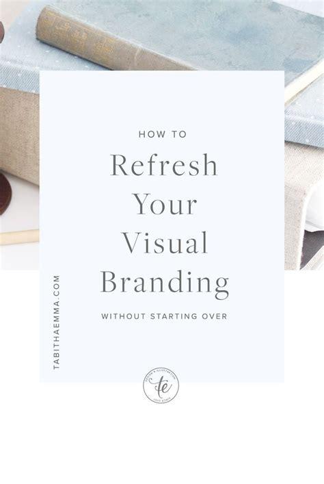 4983 Best Branding Tips Business - 4983 best branding tips business branding design visual