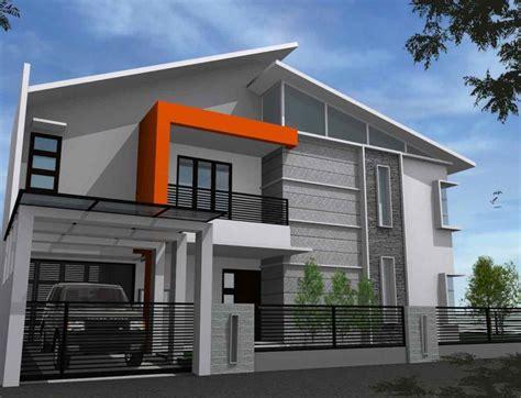 desain rumah minimalis ala eropa kumpulan desain rumah minimalis ala eropa gambar desain