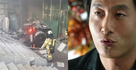 korean actress died in car accident actor kim ju hyeok dies from car accident asianwiki blog