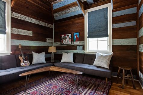 eclectic dining room photos 114 of 162 lonny rustic photos 113 of 1079