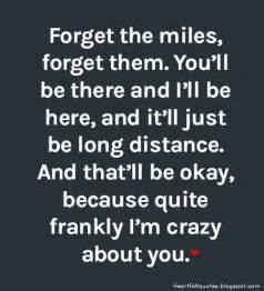 Break Letter Boyfriend Long Distance distance pretty love letters long distance quotes about long distance