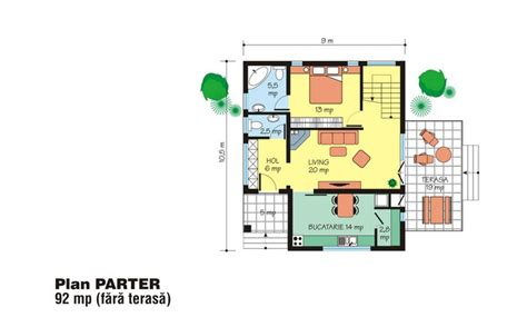 flexible big house plans on 150 square meters land 150 sqm awesome 150 square meter house plan pictures ideas house