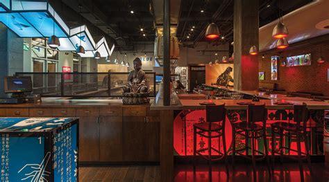 blue sushi lincoln nebraska haymarket blue sushi sake grill