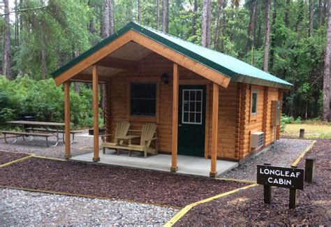 Conestoga Log Cabins by Cabin Building Kits Shenandoah Log Cabin Conestoga Log