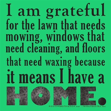 cleaning inspiration motivational quotes about cleaning quotesgram