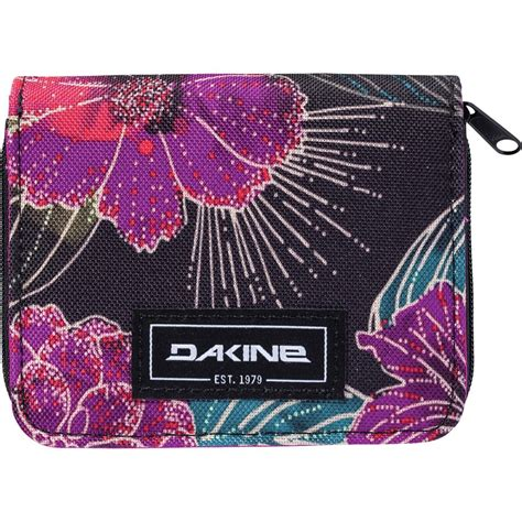 Steep And Cheap Gift Card - dakine soho wallet women s up to 70 off steep and cheap