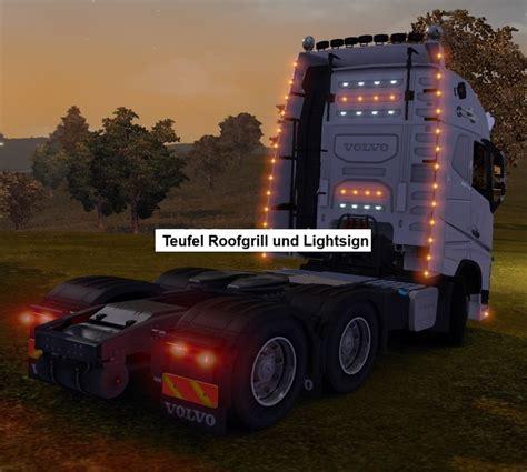 volvo light trucks image 1