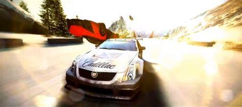 film balap mobil jalanan 4 game balap terbaik untuk android terbaru gratis