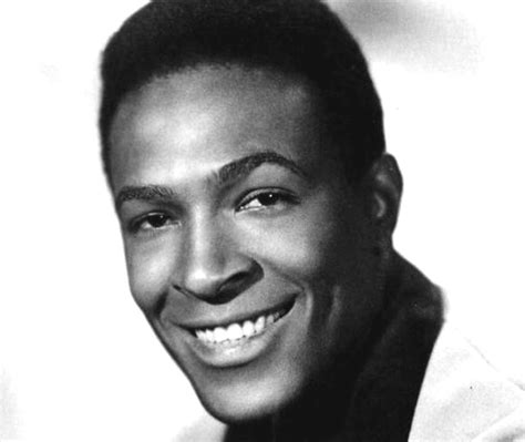 Marvin Hairdos | marvin gaye hairstyles men hair styles collection