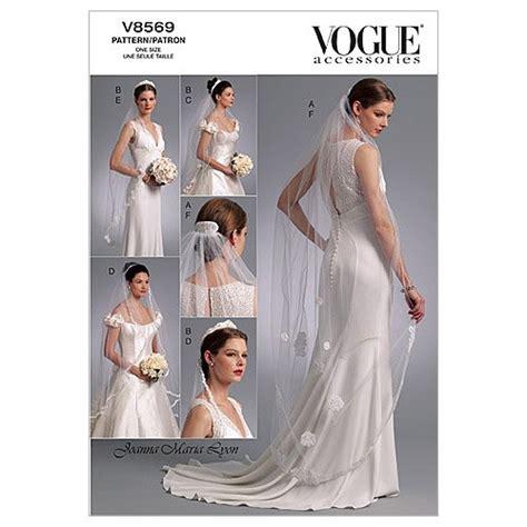 Wedding Dresses Harrisburg Pa by Lace Wedding Dress Wedding Dress Lace
