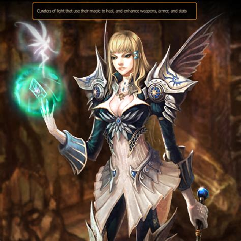 Deva - Rappelz Wiki - Pets, equipment, jobs, and more Female Deva Dandd