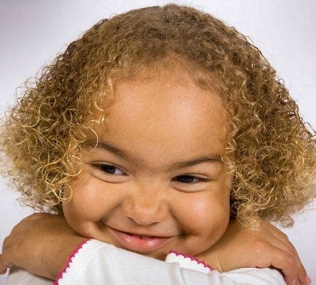 pictures of african american hair cuts for babies pictures of african american childrens hairstyles