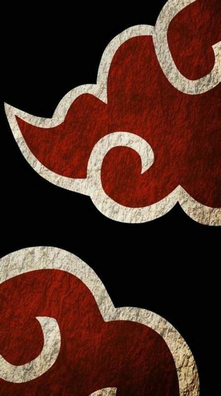 naruto wallpapers   zedge