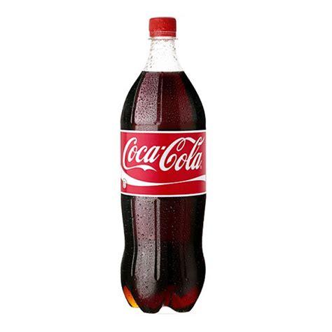 si鑒e coca cola coca cola 2lt
