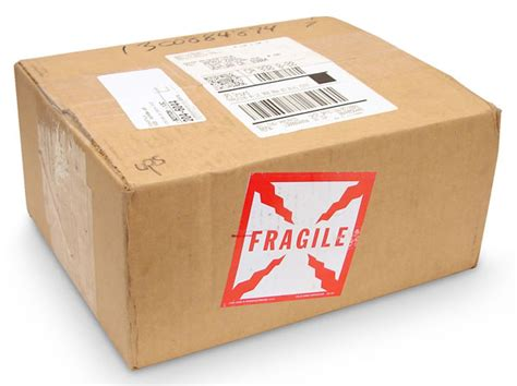best practices when shipping packages how to ship