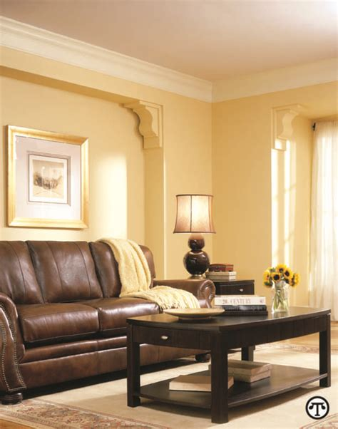 living room color palettes ideas peenmedia com yellow living room color schemes peenmedia com