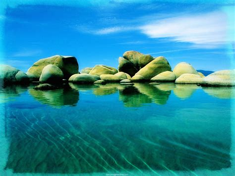 imagenes relajantes con agua hermosas im 225 genes de paisajes con agua banco de im 225 genes