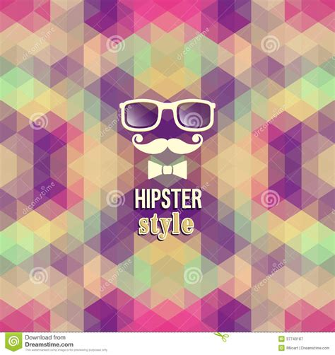 design background hipster hipster background royalty free stock photography image