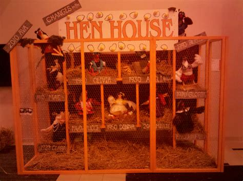 hen house hours hen house hours 28 images hen house hours 28 images eight24hours wooden 83 quot