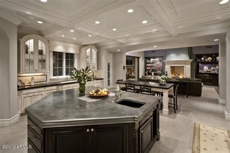 Pewter Countertops by New Design Trend Pewter Countertops Kitchen