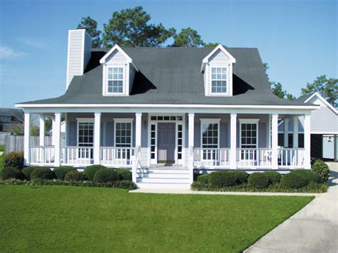 southern home plans with dormers southern style home plans millport southern home plan 024d 0011 house plans and more