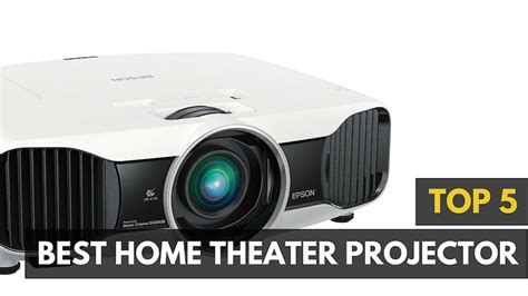 best projectors for home theater projectors projector reviews best projectors 2016