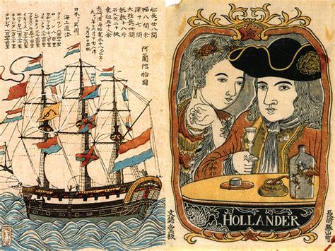 Usuki Led and japanese trading agreements adrift at shimoda
