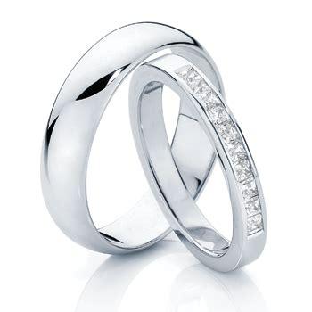 Set Liontin Berlian Kalung Rosegold Frank N Co Pendant Kado cincin kawin platina cincin kawin platina