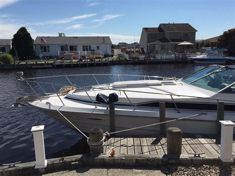 pioneer boats for sale in nj sea ray 1989 for sale for 20 000 boats from usa
