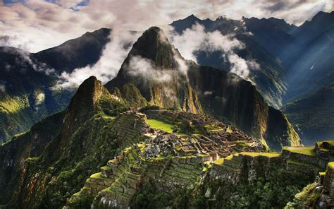 decke peru trip advisor 2015 traveler top picks peru cambodia