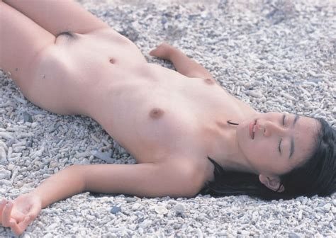 reona yukikax Satomi U Cb U Ereona U C B U E Friends
